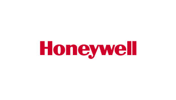 mcontrols-client-5-honeywell