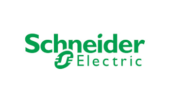 mcontrols-client-3-schneider-electric